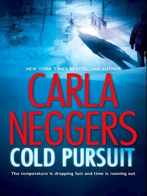 Cold Pursuit af Carla Neggers