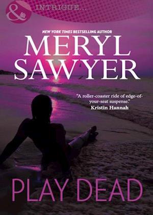 Play Dead (Mills & Boon Nocturne) af Meryl Sawyer