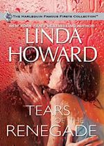 Tears of the Renegade af Linda Howard