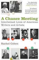 Chance Meeting af Rachel Cohen