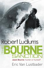 Robert Ludlum's The Bourne Sanction (Bourne)