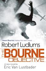 Robert Ludlum's The Bourne Objective (Jason Bourne)