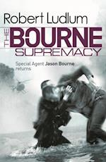 Bourne Supremacy (Jason Bourne)