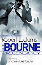 Robert Ludlum's the Bourne Ascendancy