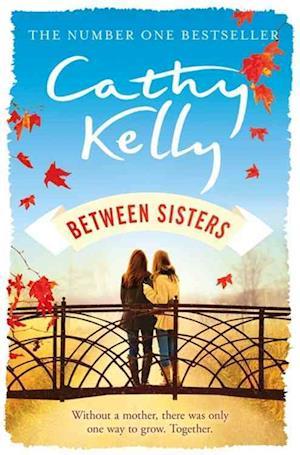 Between Sisters af Cathy Kelly
