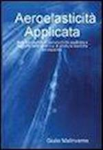 Aeroelasticit Applicata