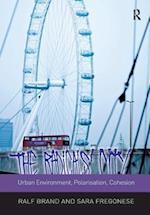 The Radicals' City af Ralf Brand