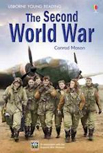 The Second World War (Young Reading Series 3)
