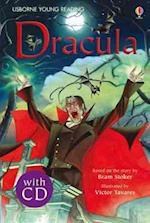 Dracula (Young Reading Series 3)