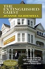 The Extinguished Guest af Jeanne Glidewell