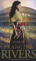 A Voice in the Wind (Mark of the Lion, nr. 01)