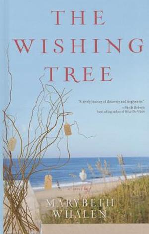 The Wishing Tree af Marybeth Whalen