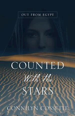 Counted with the Stars af Connilyn Cossette