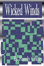 Wicked Winds