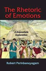 The Rhetoric of Emotions
