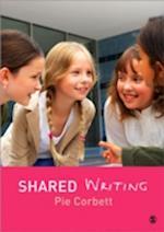 Talking As a Writer