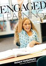 Engaged Learning af Richard Sterling, Richard VanDeWeghe