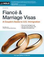 Fiancé & Marriage Visas (FIANCE AND MARRIAGE VISAS)