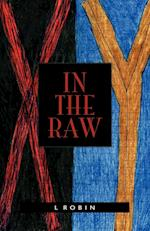 In the Raw af L. Robin