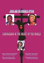 Compassion in the Heart of the World af John Gibson