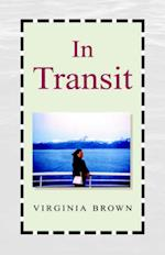 In Transit af Virginia Brown