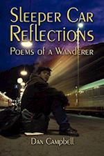 Sleeper Car Reflections af Dan Campbell