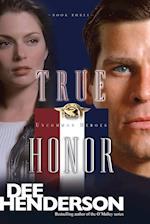 True Honor af Dee Henderson