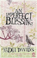 An Imperfect Blessing