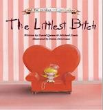 The Littlest Bitch af Michael Davis, David Quinn, Devon Devereaux