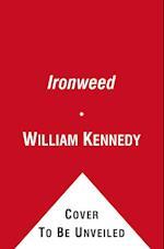 Ironweed af William Kennedy