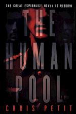 The Human Pool af Chris Petit