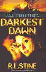 Darkest Dawn (Fear Street)