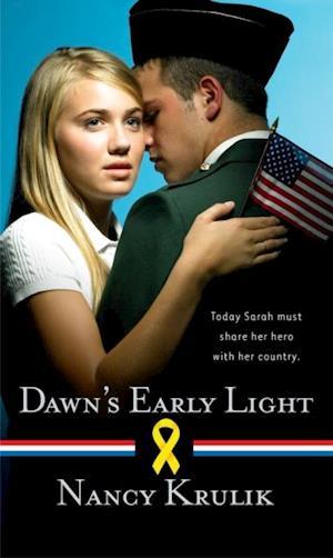 Dawn's Early Light af Nancy Krulik