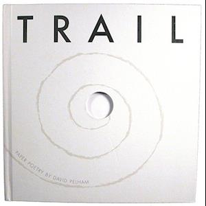 Trail af David Pelham