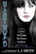 Night World #02 (Night World Special Bind Up Reissues, nr. 2)