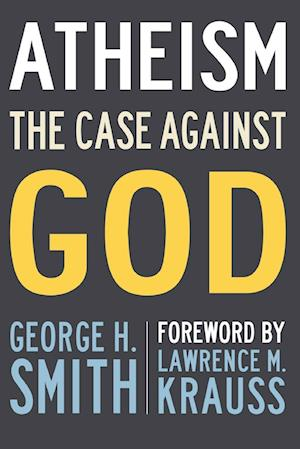 Nelson's Dictionary of Christianity af Thomas Nelson