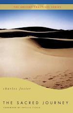 Sacred Journey af Charles Foster