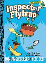 Inspector Flytrap (Inspector Flytrap)