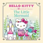 The Little Mermaid (Hello Kitty Storybook)
