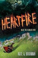 Heartfire (Winterkill)