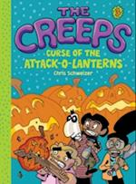 The Creeps 3 (Creeps)