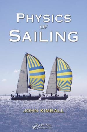 Physics of Sailing af John Kimball
