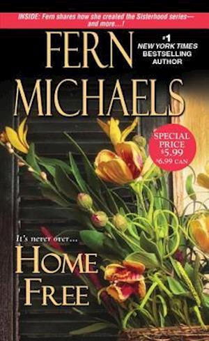 Home Free af Fern Michaels
