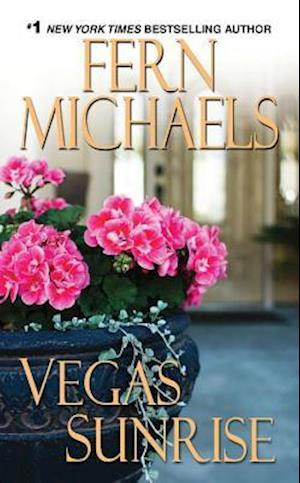 Vegas Sunrise af Fern Michaels