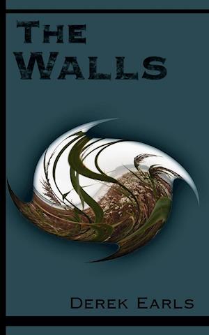 The Walls af Derek Earls