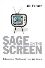 Sage on the Screen (Tech edu a Hopkins Series on Education and Technology)