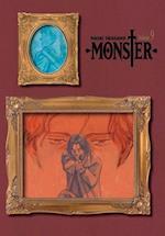Monster (Monster, nr. 9)