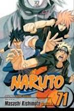 Naruto (Naruto, nr. 71)