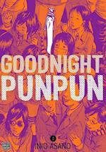 Goodnight Punpun (Goodnight Punpun, nr. 3)