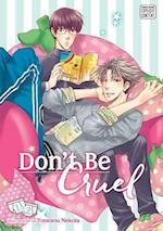 Don't Be Cruel af Yonezou Nekota